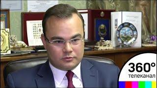 """Кирилл Жигарев рассказал об электротранспорте в """"Интервью 360"""""""