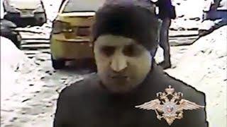 В Москве задержали подозреваемых в хищении более 100 килограммов красной икры