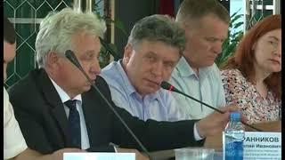 Около 60 млрд рублей получит дополнительно облбюджет в 2018 году