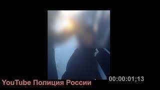Полиция России-ПОЧТА .ОПГ ПОЧТОВАЯ