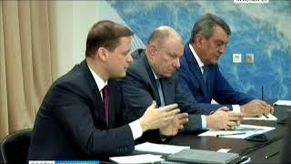 Александр Усс рассказал об основных итогах визита Владимира Путина