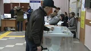 День выборов: как голосовали за президента в Ростовской области