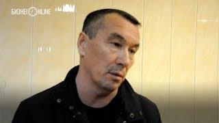 Дело о ДТП под Заинском: защита Ижмукова обжалует приговор