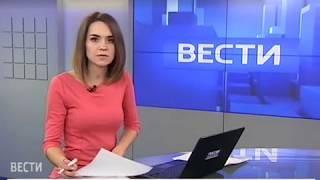 Совещание Медведева с вице-премьерами