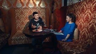 Режиссер фильма «Из Уфы с любовью» Айнур Аскаров рассказал о работе над новой кинолентой