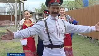 Ростовская область вошла в топ-20 национального рейтинга привлекательности