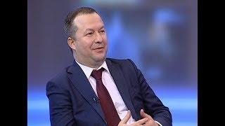 Директор риелторской компании Вадим Камалов: люди будут предпочитать вторичку, нежели новостройки