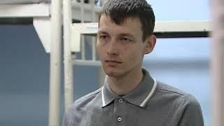 Рассказ заключенного, который отбывает наказание за оправдание терроризма