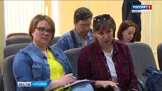 В Пенсионном фонде Карелии дали разъяснения о повышении пенсионного возраста