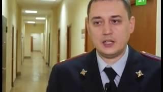 В Челябинске мигрантам запретили работать в такси