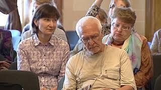 В Ярославле стартуют Дни славянской письменности и культуры