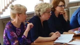 Итоги работы антинаркотической комиссии