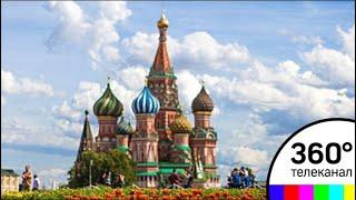 В Московский регион возвращается тепло