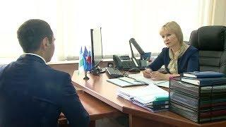 «Единая Россия» продолжает приём заявок на праймериз