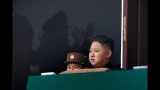 Руководитель Центра корейских исследований РАН о встрече лидеров Южной Кореи и КНДР