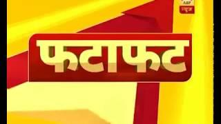 TOP NEWS: Opposition Unites at Jantar Mantar Protest Against Muzaffarpur Rape | ABP News