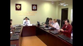 Ольга Гальцова рассказала о подготовке к выборам УИК в Самарской области