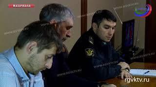 В Дагестане приставы за 9 месяцев года взыскали более 2 млрд рублей