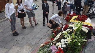 Как продвигается расследование трагедии в Беслане 14 лет спустя