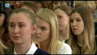 Омск: Час новостей от 5 сентября 2018 года (17:00). Новости