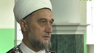 Сотрудникам ФСИН рассказали об особенностях работы с мусульманами