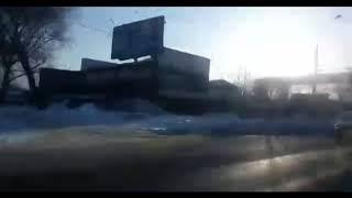 В Ярославле из-за обрыва электросети встали троллейбусы