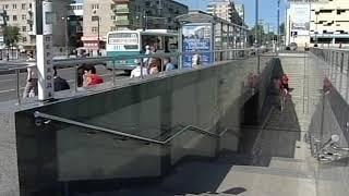 """Вести-Хабаровск.Уголовное дело по """"хабаровскому мостоотряду"""""""