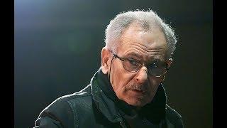 Скончался кинорежиссер Леонид Квинихидзе
