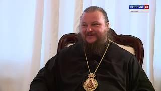 Православный вестник