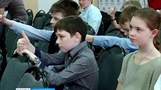Красноярский лицей отказался от выставления отметок
