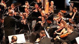 Югра и оркестр Мариинского театра: что принесла десятилетняя дружба округу?