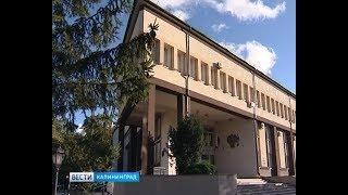 Прокуратура завела против калининградских предпринимателей 49 уголовных дел