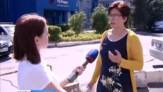 Садовые общества Красноярска из-за долгов могут остаться без электричества