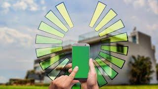 Как  предприятия Югры внедряют технологии интернета вещей