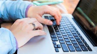 В Югре кибердружины проверили на опасность 9 тысяч сайтов