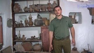 Первый этнодом открылся в Дагестане