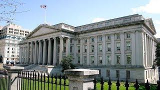 «Готовится план дедолларизации экономики». Андрей Нечаев о сокращении вложений России в госдолг США