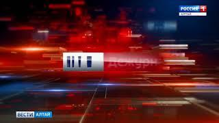 В Родинском районе воры похитили 22 канистры гербицидов через дыру в бетонном заборе
