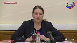 В Дагестане кадастровую оценку земель завершат до 2020 года