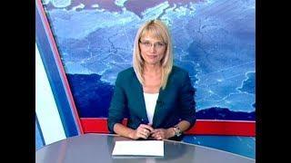 Вести Адыгея - 01.06.2018