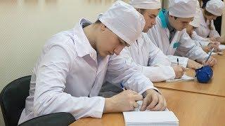Может ли югорское медицинское образование заменить ВУЗы «большой земли»
