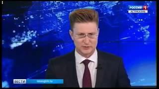 Кто станет сити-менеджером Астрахани? Узнаем уже в ноябре