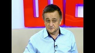 Боксер Шамиль Сабиров: мы начали использовать видеопросмотр при подготовке к боям в 1980 году