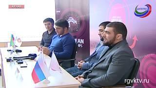 Чемпионат Европы по спортивной борьбе откроется турниром среди грепплеров
