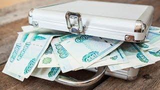 9 миллионов рублей в Нефтеюганске направят на поддержку бизнеса