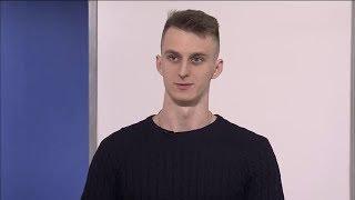 """""""Россия 24. Карелия"""". """"Карелия спортивная"""". 21.05.2018"""