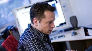 «Tesla придется очень тяжело». Что будет с проектами Илона Маска после обвинений в мошенничестве