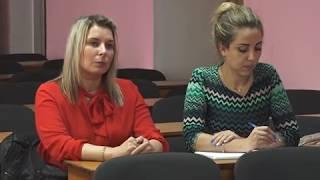 Публичные обсуждения провели в УФАС России по ЕАО(РИА Биробиджан)