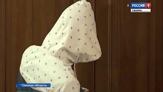 Омичка, подарившая своего ребенка учительнице из Петербурга, предстанет перед судом