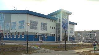 Спорт как образ жизни - «Зенит» – центр спортивной жизни